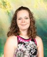 Director Lead Infant Teacher